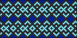 Normal pattern #65078