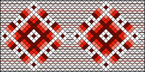 Normal pattern #65089