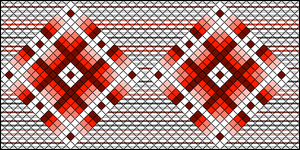 Normal pattern #65090