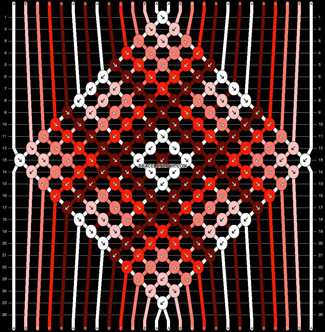 Normal pattern #65091 pattern