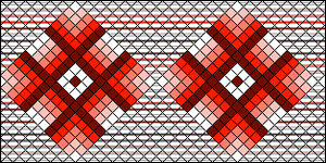 Normal pattern #65091