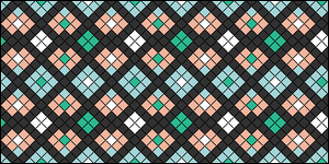 Normal pattern #65107