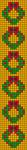 Alpha pattern #65194