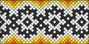 Normal pattern #65198
