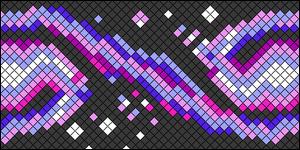 Normal pattern #65221
