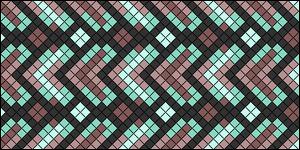 Normal pattern #65255