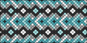 Normal pattern #65260