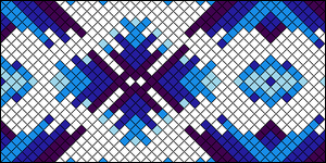 Normal pattern #65322