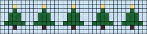 Alpha pattern #65378