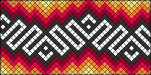 Normal pattern #65419