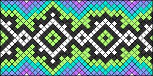 Normal pattern #65509