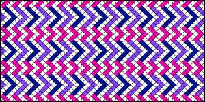 Normal pattern #65513
