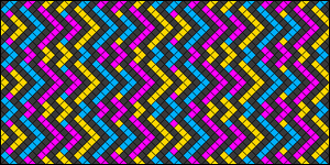 Normal pattern #65515