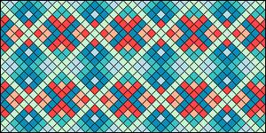 Normal pattern #65613