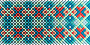 Normal pattern #65614