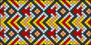 Normal pattern #65861