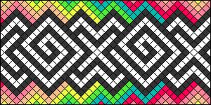 Normal pattern #65982