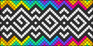 Normal pattern #65984