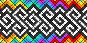 Normal pattern #65988