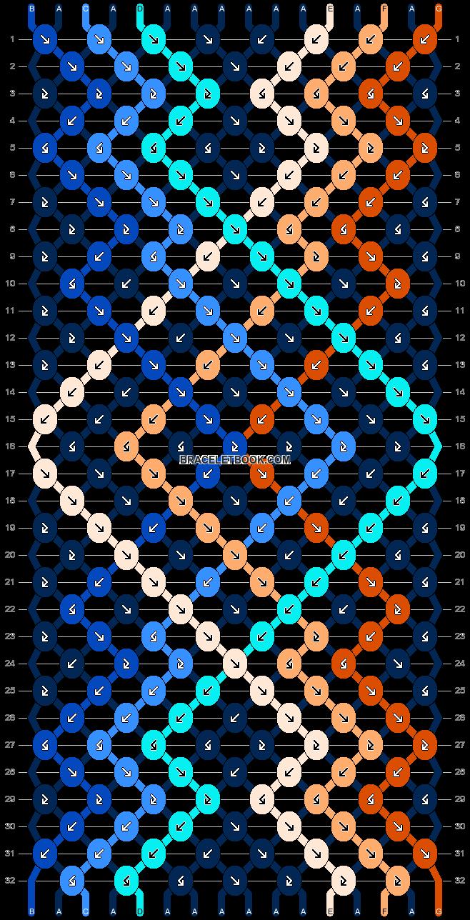 Normal pattern #66019 pattern