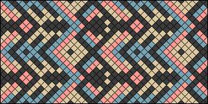 Normal pattern #66024