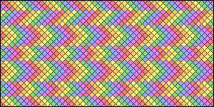 Normal pattern #66079