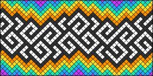 Normal pattern #66093