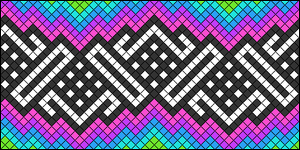 Normal pattern #66096