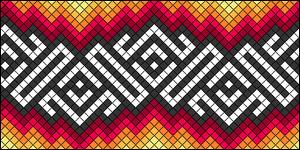 Normal pattern #66097