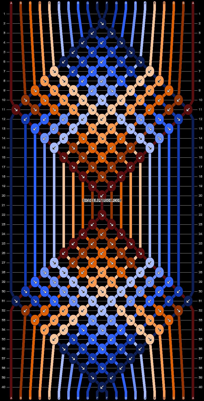 Normal pattern #66359 pattern
