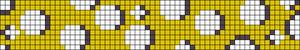 Alpha pattern #66363