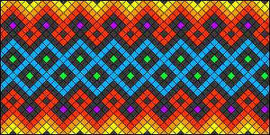 Normal pattern #66419