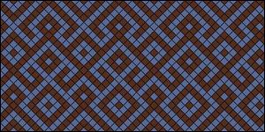 Normal pattern #66421