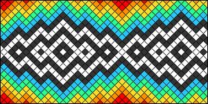 Normal pattern #66560