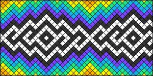 Normal pattern #66561