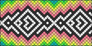 Normal pattern #66563