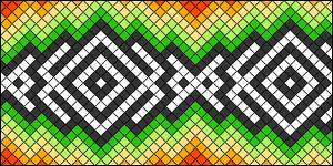 Normal pattern #66564