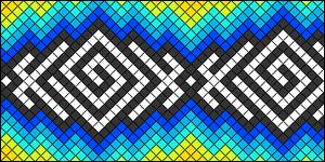 Normal pattern #66565