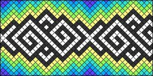 Normal pattern #66570