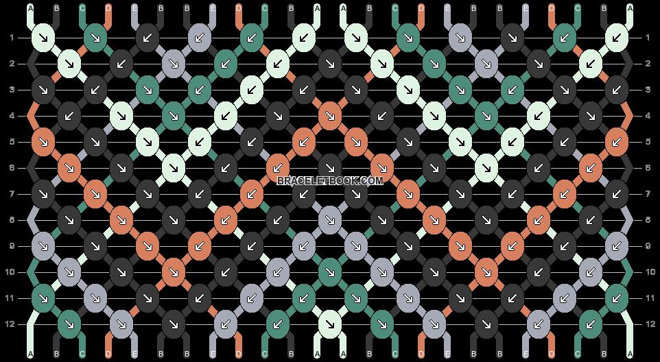 Normal pattern #66580 pattern