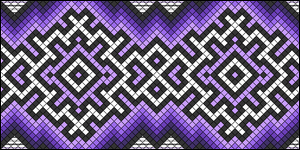 Normal pattern #66610