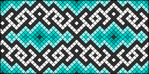 Normal pattern #66650