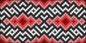 Normal pattern #66655