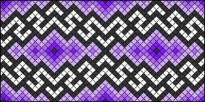 Normal pattern #66659