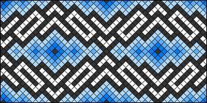 Normal pattern #66661