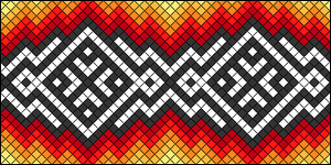 Normal pattern #66780