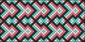 Normal pattern #66790