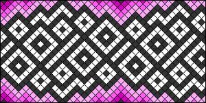 Normal pattern #66849