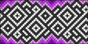 Normal pattern #66850
