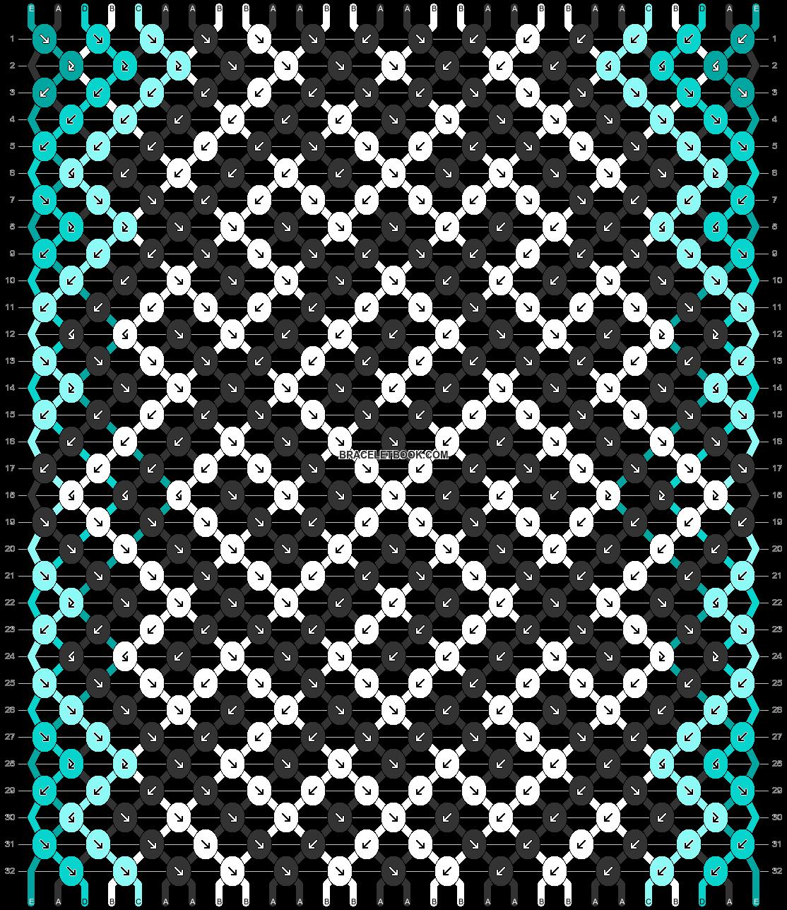 Normal pattern #66854 pattern